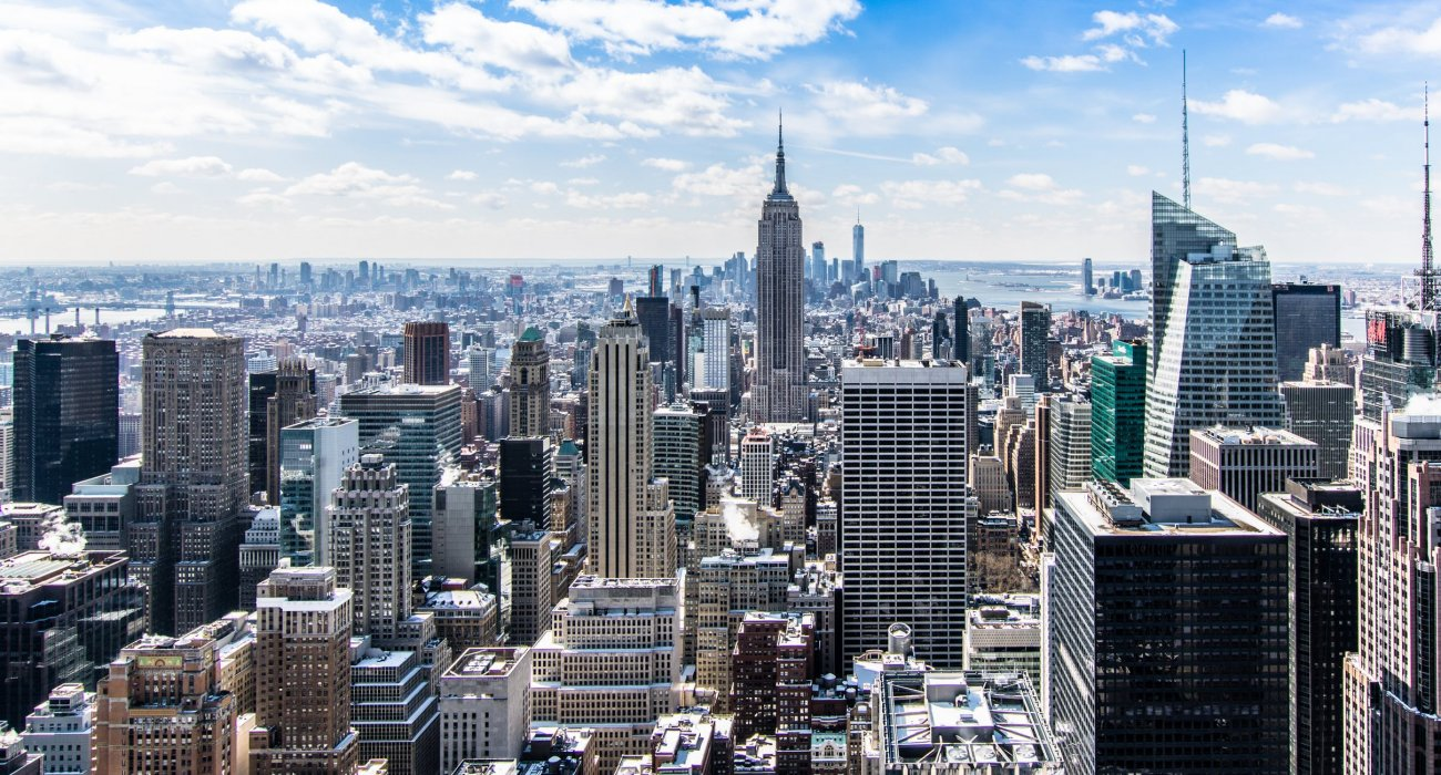 Iceland and New York City Combo - Image 5