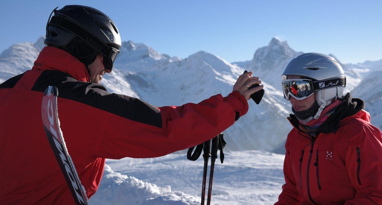 Ski Borovets Late Season NInja Deal - Image 7