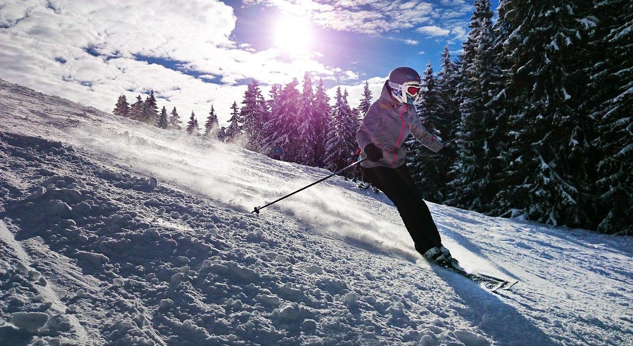 Ski Borovets, Bulgaria. - Image 4