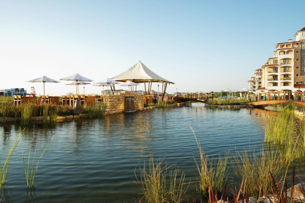 Beautiful Bulgaria 4* All Inclusive - Image 7