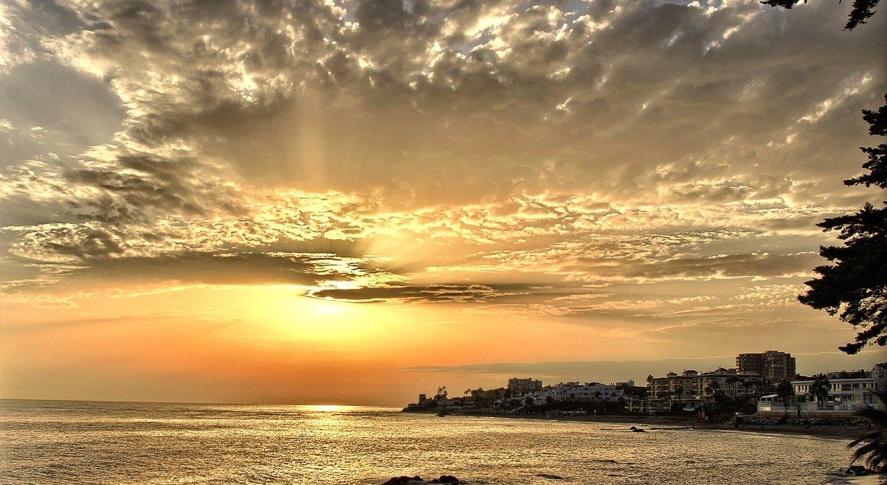 Costa Del Sol Short break - Image 1