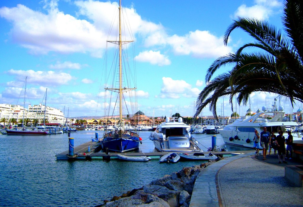 Algarve Special Offer You Can't Miss! - Image 3