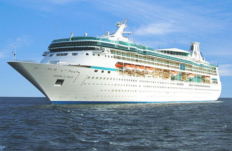 12 night Greek Cruise August - Image 5