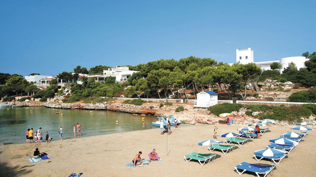 August Family Fun in Menorca - Image 2
