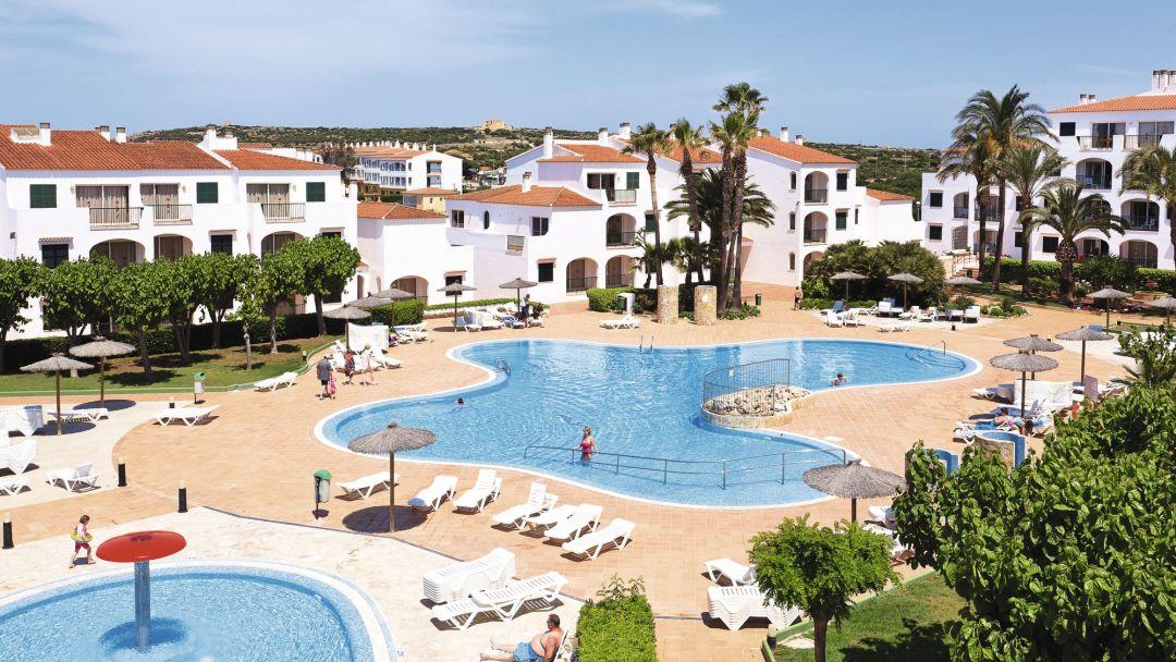 August Family Fun in Menorca - Image 4
