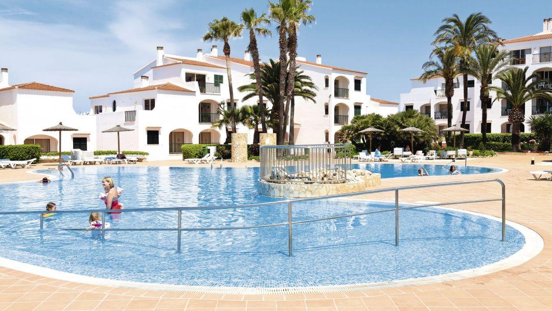 August Family Fun in Menorca - Image 8
