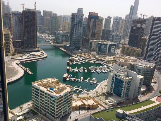 Dazzling Dubai Offer Direct From Dublin - Image 4