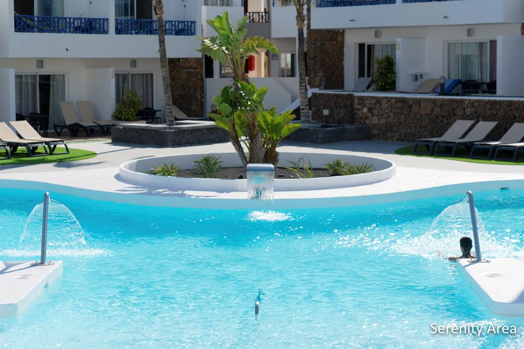 Adults Only Lanzarote Summer 2020 - Image 1