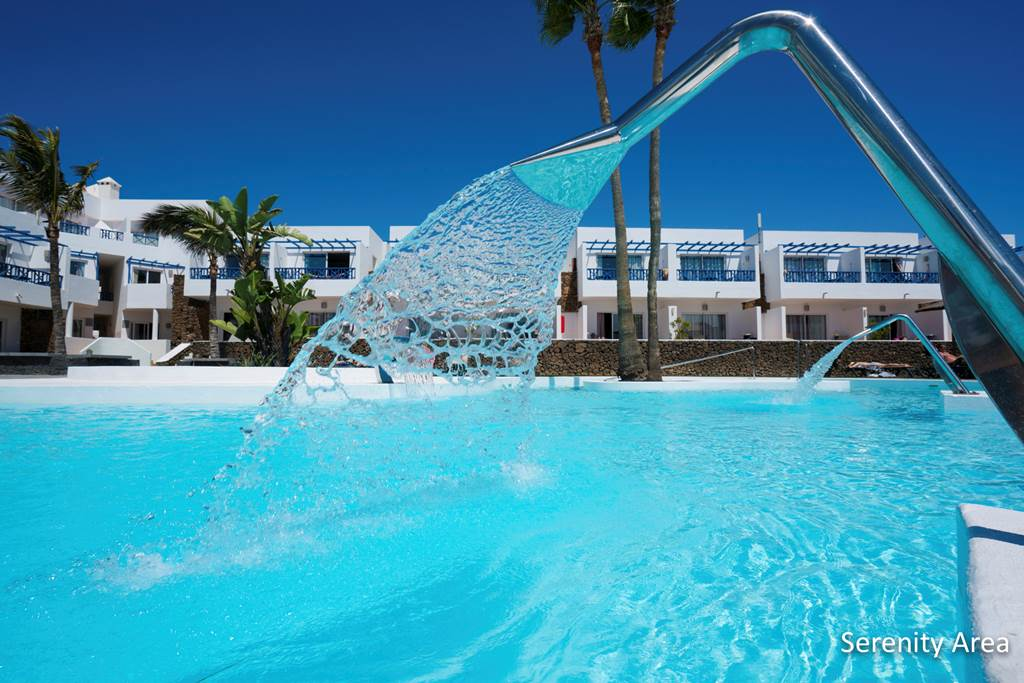 Adults Only Lanzarote Summer 2020 - Image 2