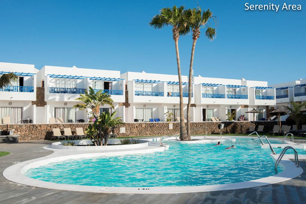 Adults Only Lanzarote Summer 2020 - Image 4