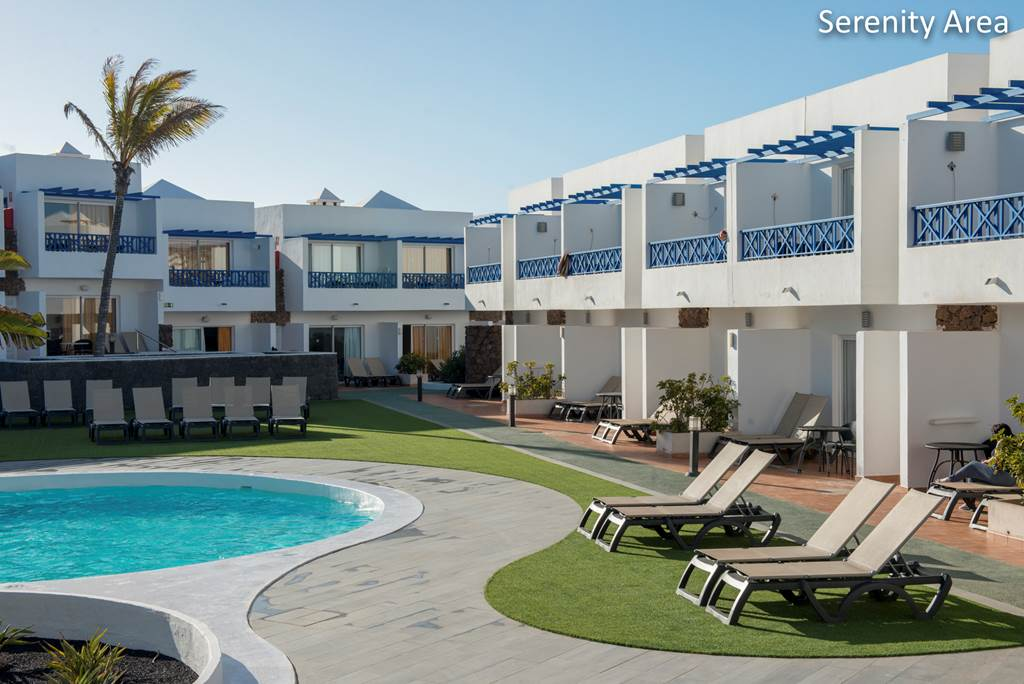 Adults Only Lanzarote Summer 2020 - Image 5