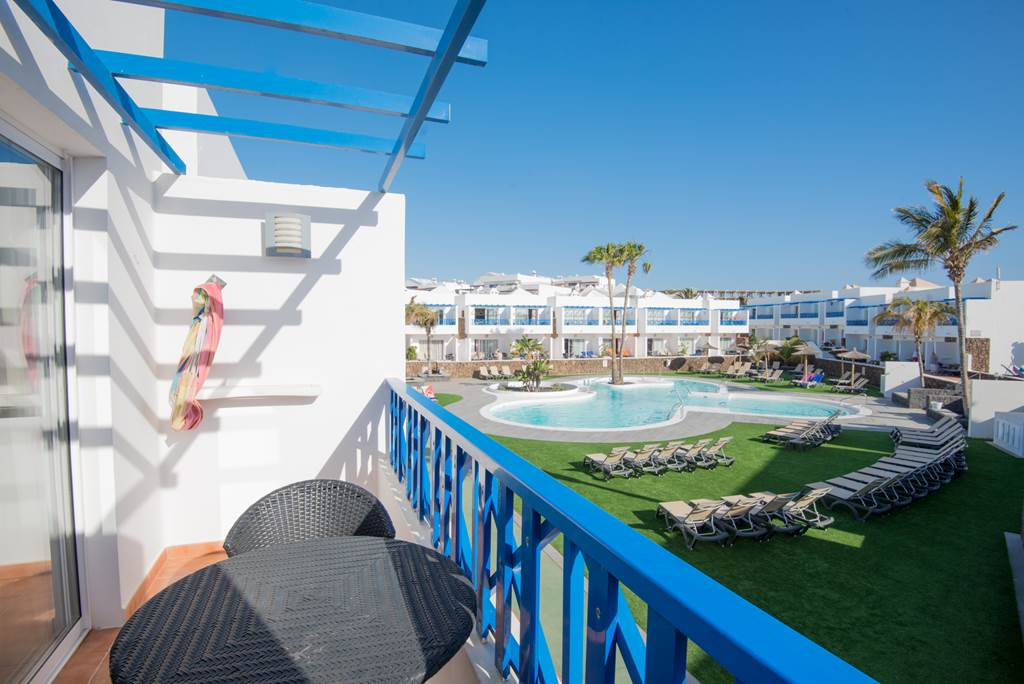Adults Only Lanzarote Summer 2020 - Image 7