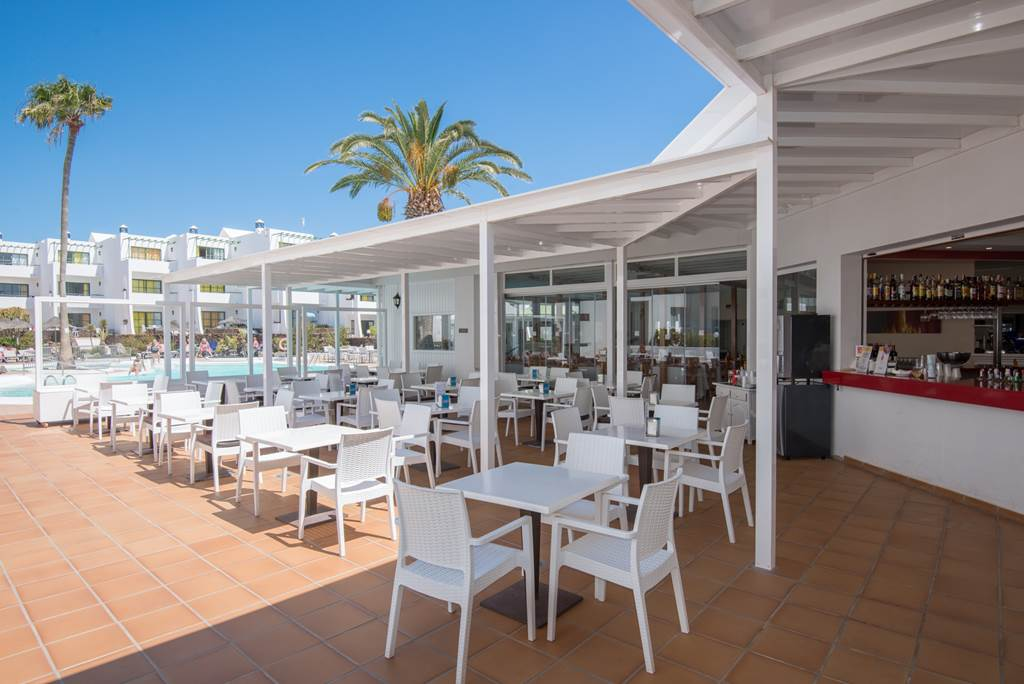 Adults Only Lanzarote Summer 2020 - Image 9
