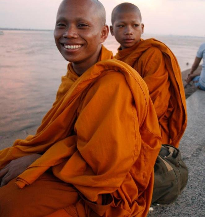 Ultimate Discovery of South East Asia - Image 2