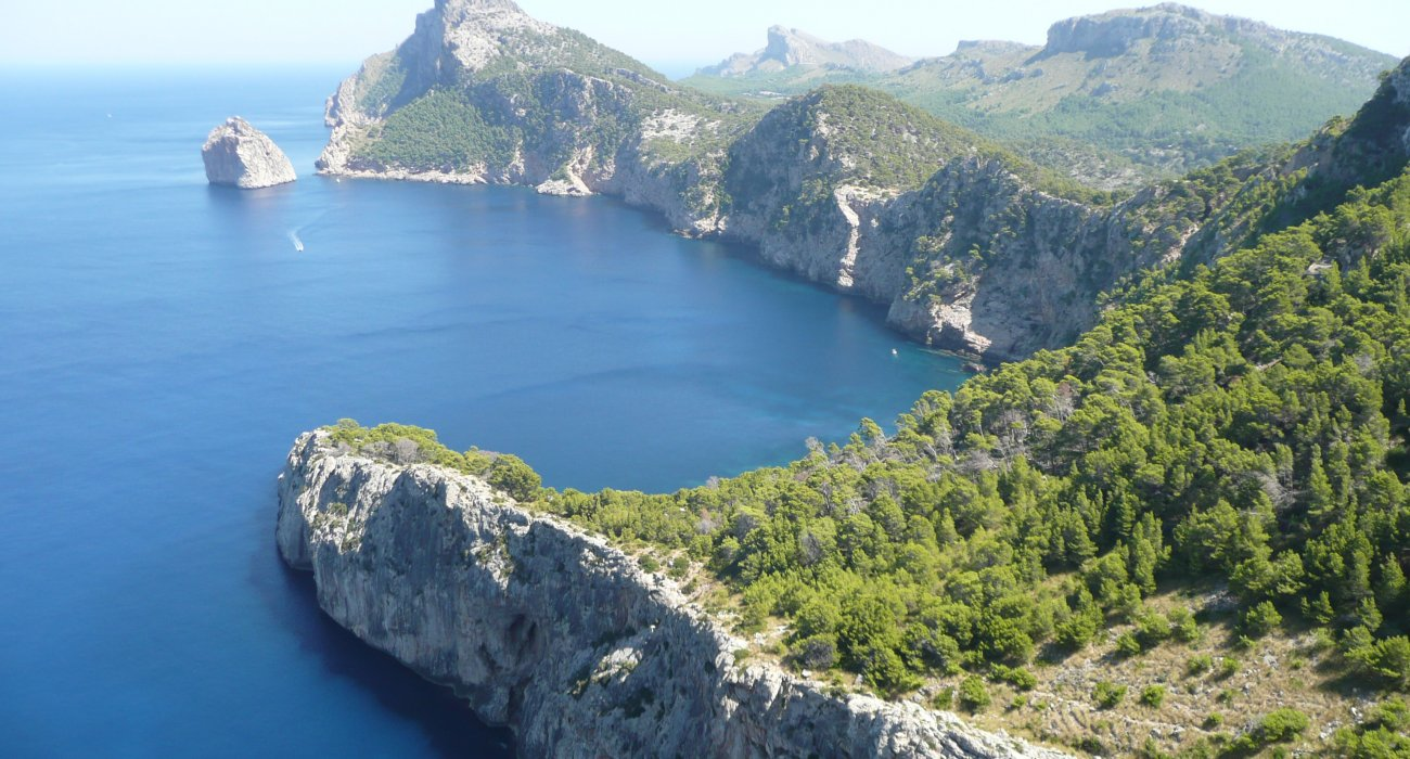 Majorca 4* October 7 Night Break - Image 1