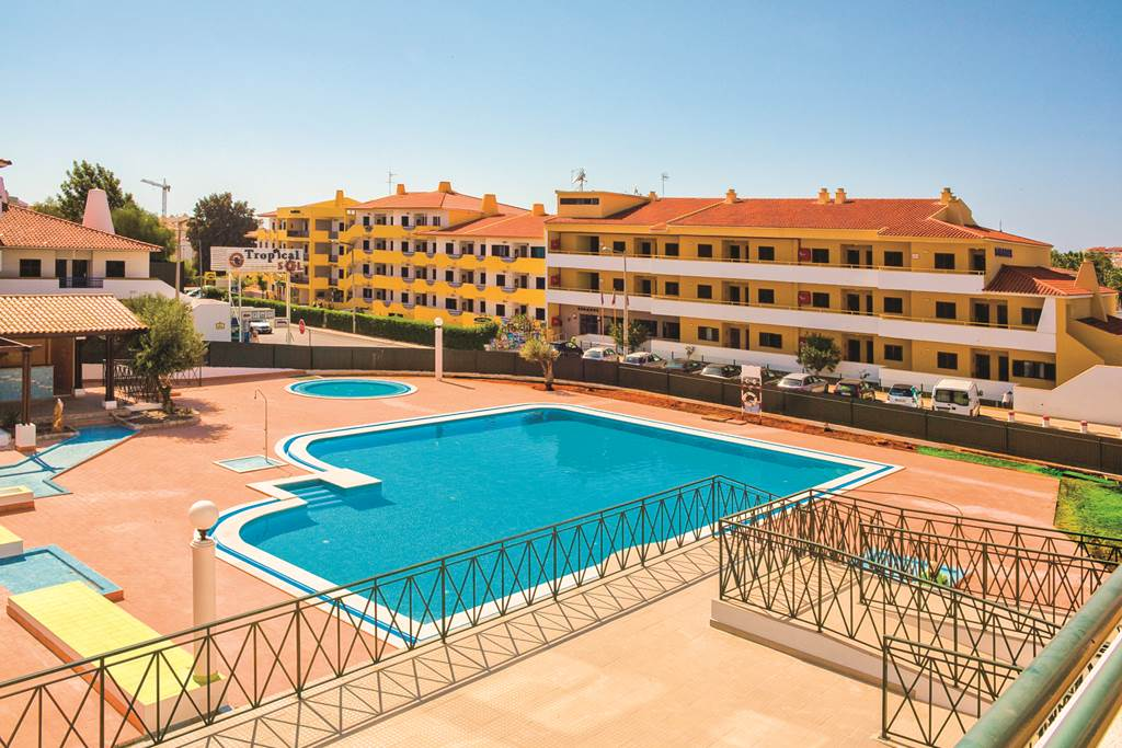 May Albufeira 7 Night Deal - Image 2