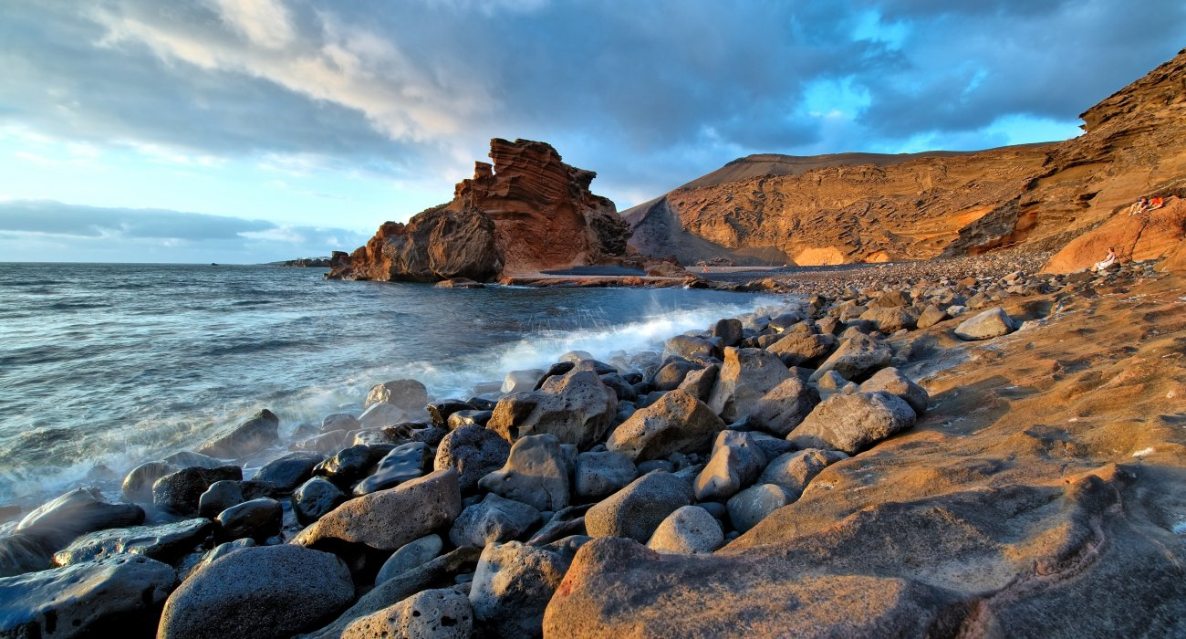 5* Luxury Deal in Lanzarote - Image 4