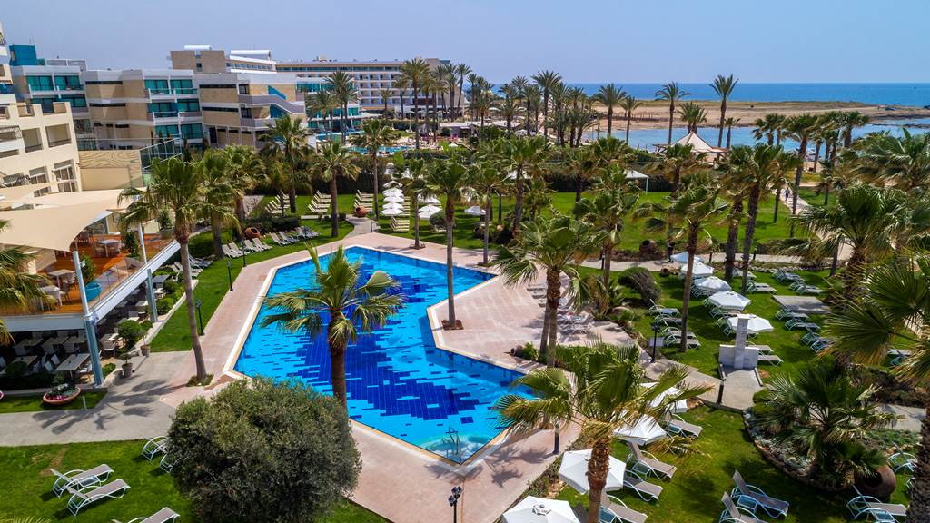 4* Easter in Cyprus - Image 7
