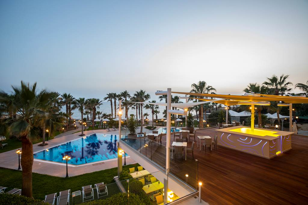4* Easter in Cyprus - Image 9