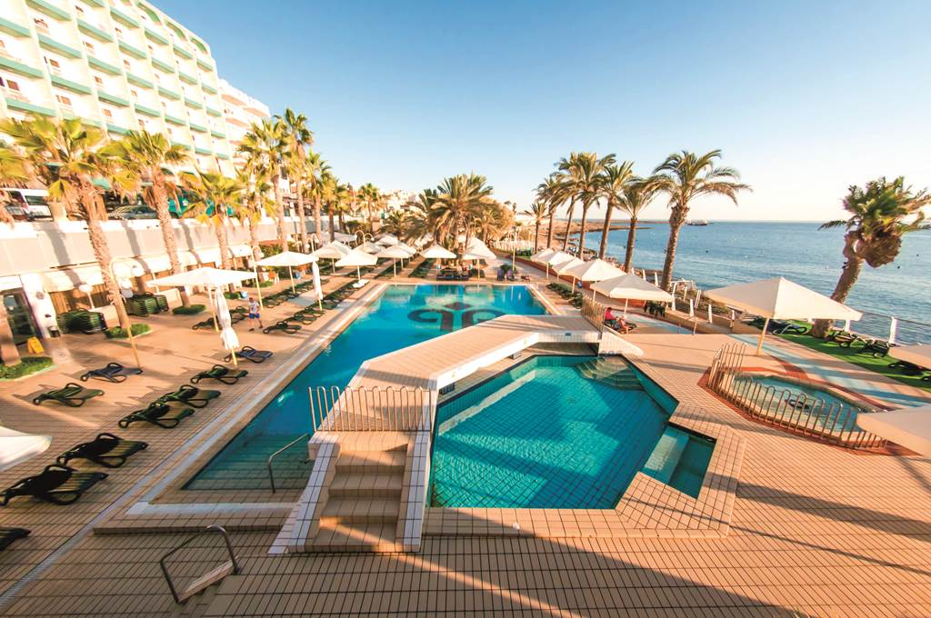 Summer Holidays Family Deal To Malta - Image 1