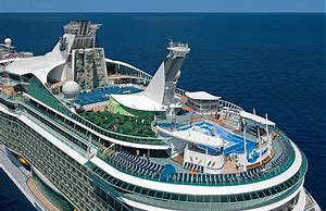 Independance of the Seas 6 Nights - Image 2
