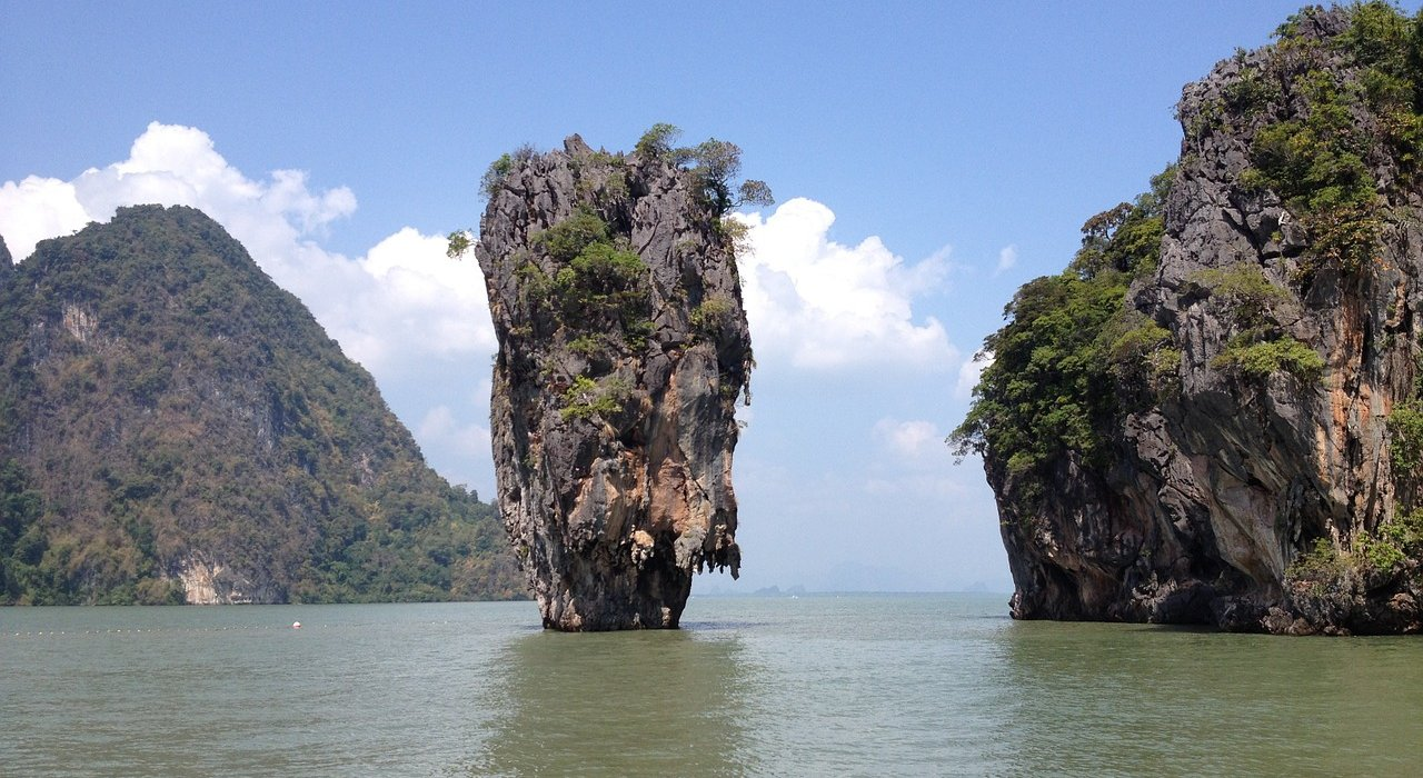 Phuket, Thailand for ONLY £675 - Image 3