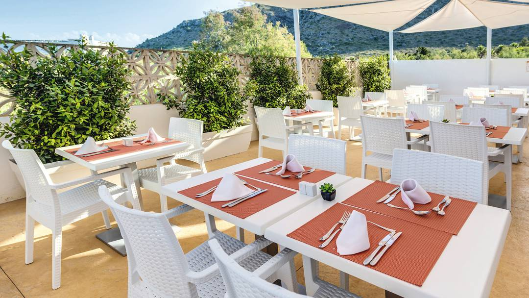 Alcudia All inclusive Family Deal - Image 9