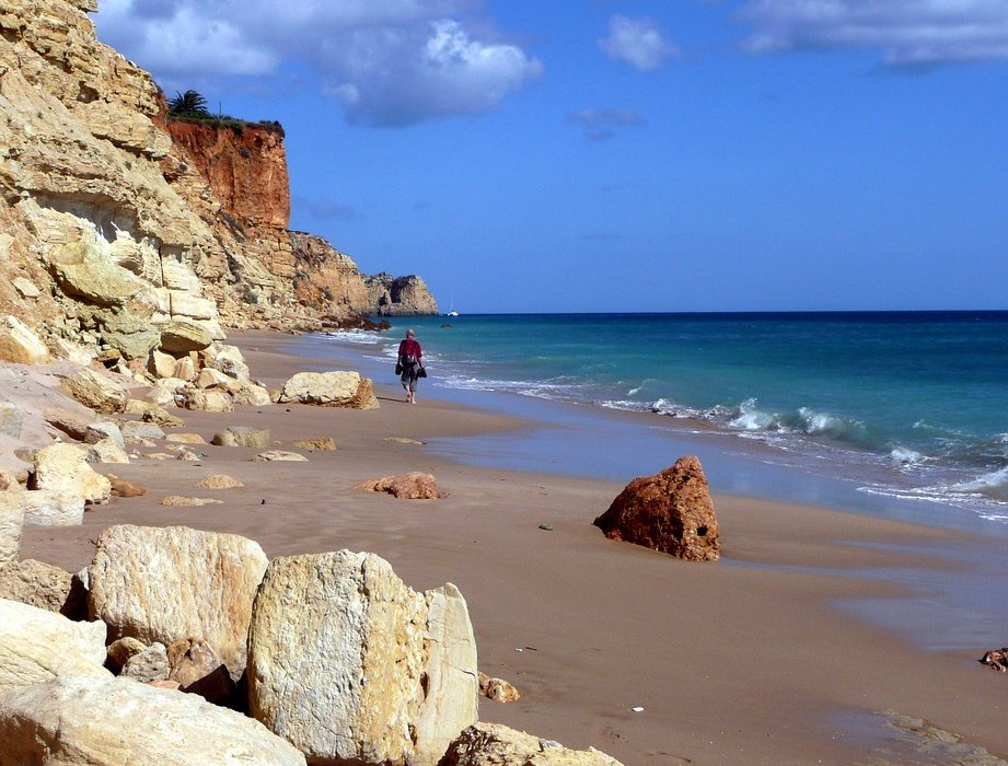 Free Child Place in Albufeira!! - Image 4