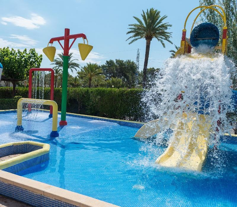 FAMILY Summer DEAL to ALCUDIA - Image 1