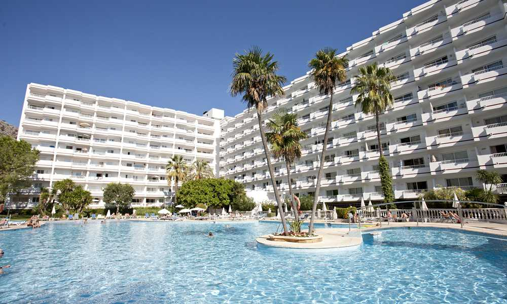 FAMILY Summer DEAL to ALCUDIA - Image 4