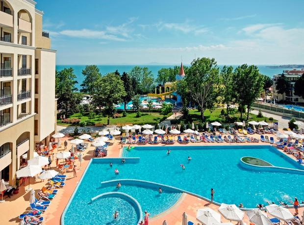 All Inclusive Family Fun in Bulgaria - Image 5