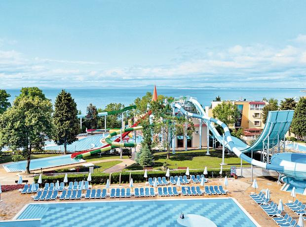 All Inclusive Family Fun in Bulgaria - Image 7
