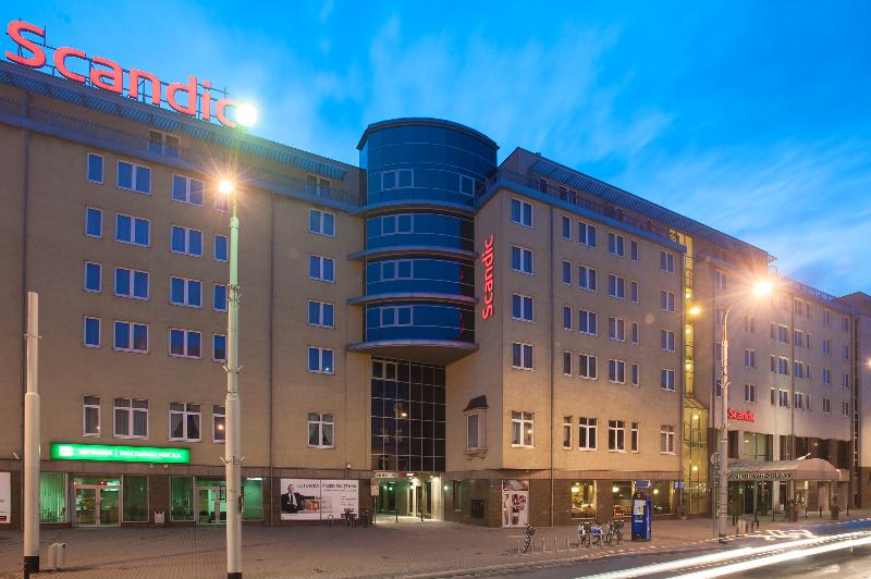 4* Wroclaw City Break - Image 2