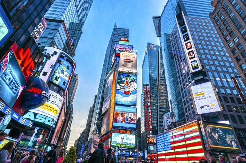 St Patrick' Day in New York - Image 4