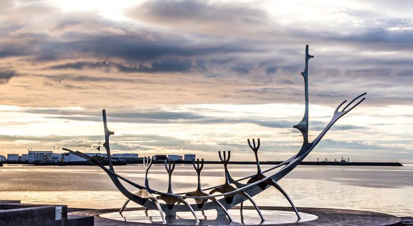 Iceland November Winter Break - Image 2