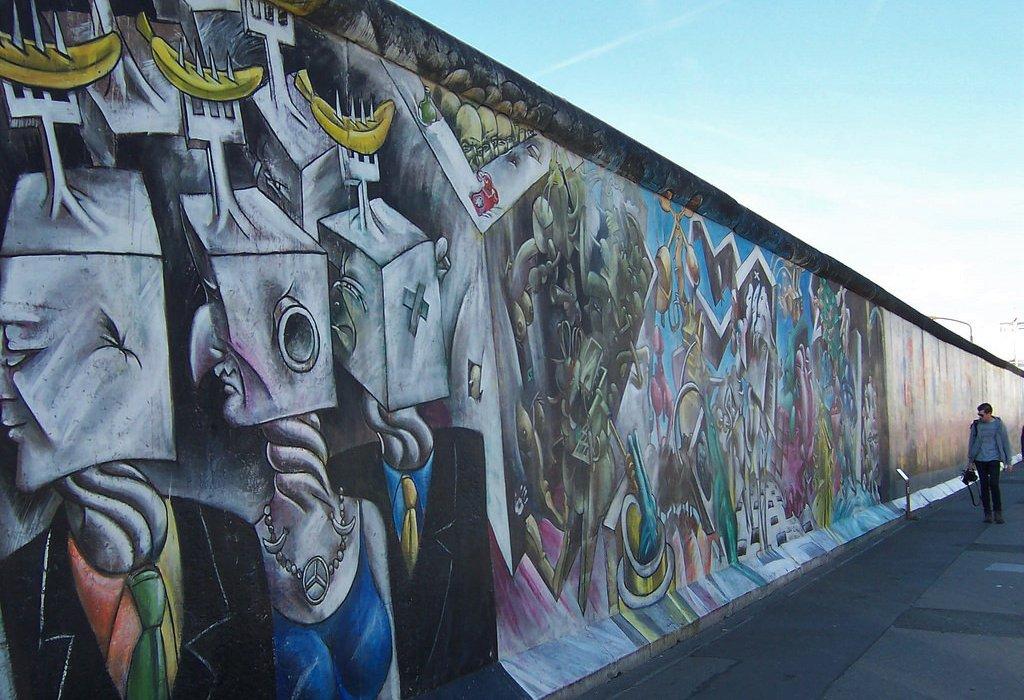September City Break to Berlin - Image 2