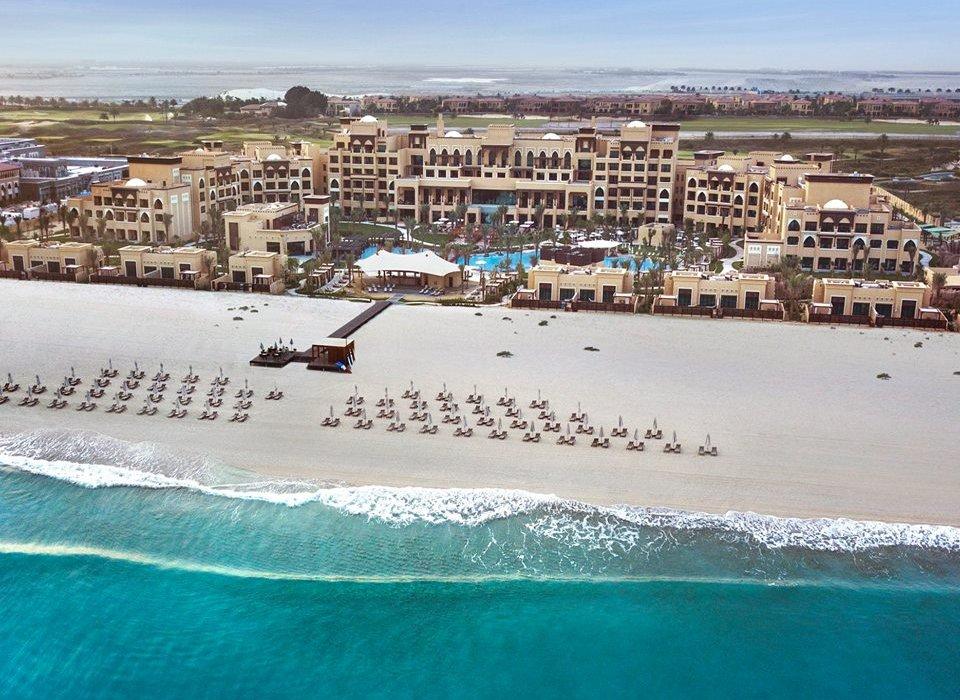 5 Star Abu Dhabi Offer - Image 2