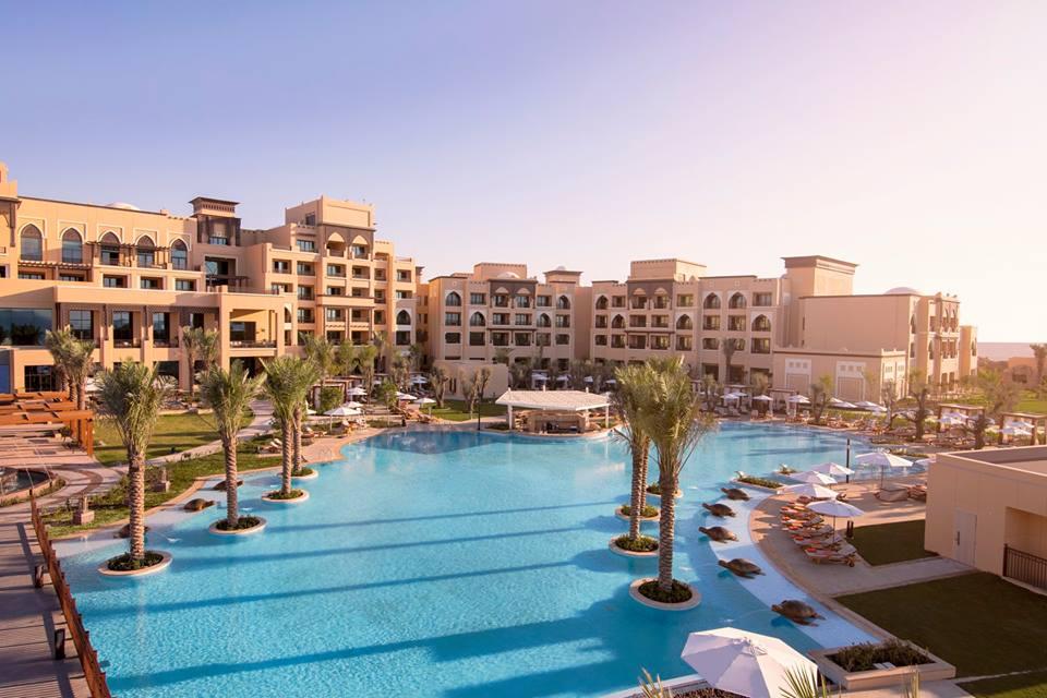 5 Star Abu Dhabi Offer - Image 3