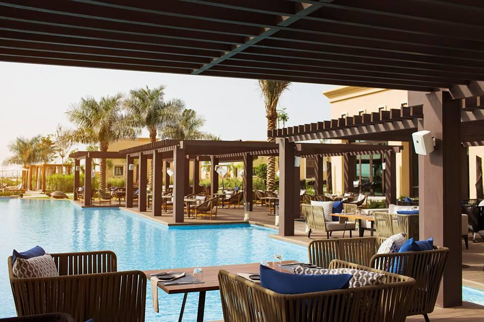 5 Star Abu Dhabi Offer - Image 4