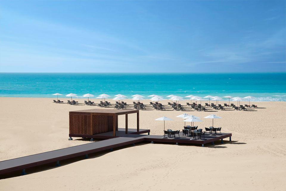 5 Star Abu Dhabi Offer - Image 5
