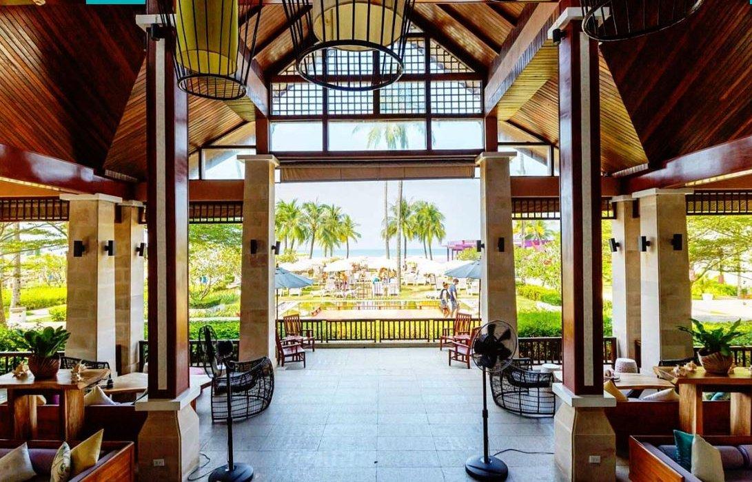 Thailand Duo: Phuket & Bangkok - Image 2