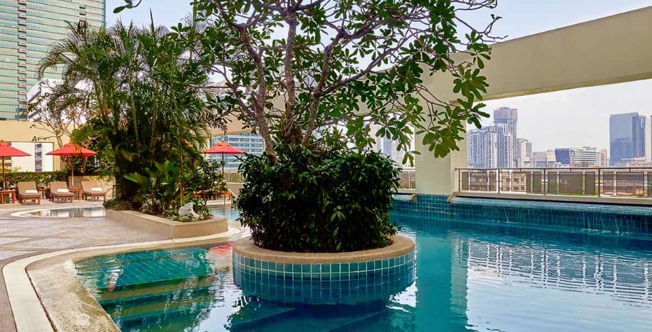 Thailand offer Krabi & Bangkok - Image 5