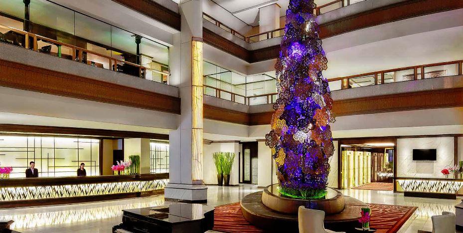 Thailand offer Krabi & Bangkok - Image 6