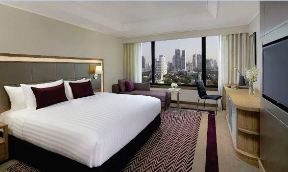 Thailand offer Krabi & Bangkok - Image 7