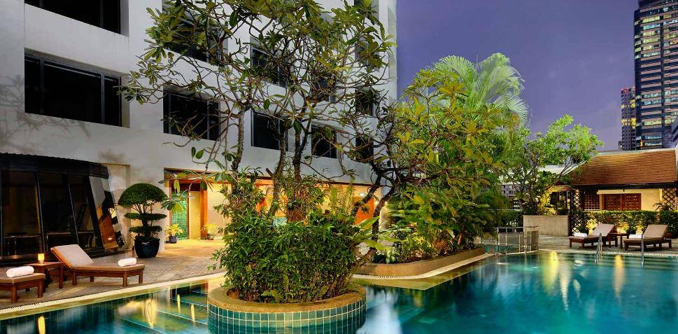 Krabi, Koh Samui & Bangkok - Image 3