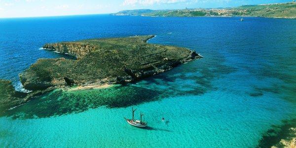 Malta May Short Breaks