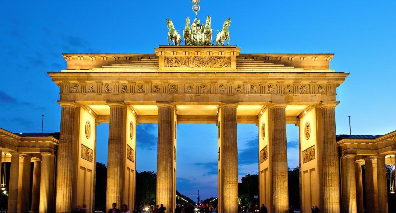 September City Break to Berlin - Image 4