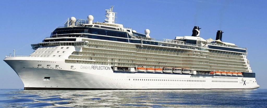 10 Night Celebrity Cruise NO Flights Involved - Image 1
