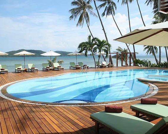 Krabi, Koh Samui & Bangkok - Image 5