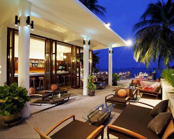 Phuket, Koh Samui and Bangkok Trio - Image 5